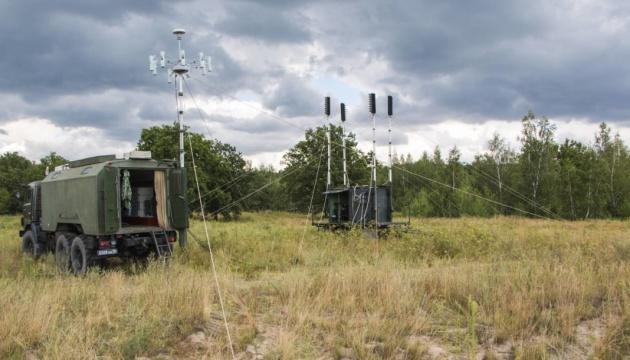 東部被占領地にて再びロシアの最新電子戦システム確認=ウクライナOSCE代表