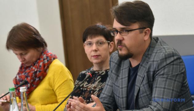 У Бородянского готовят программу по медиаграмотности для противодействия информвойне