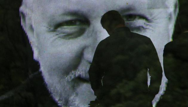 Лукашенко дав установку КДБ усунути Шеремета - білоруський екссиловик