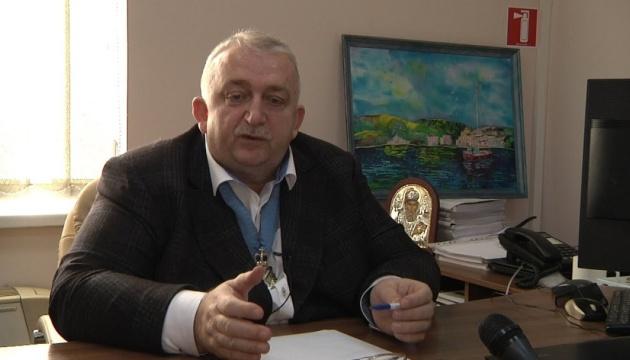 Греческая диаспора требует от РФ прекратить давление на Афины из-за признания ПЦУ