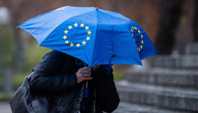 ЄС повернув з третіх країн понад 2300 своїх громадян