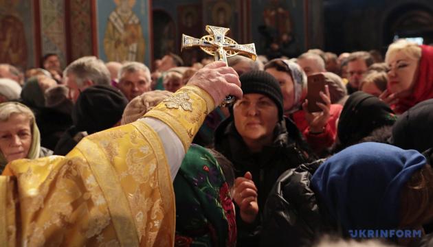 Церква і карантин: що дозволено і заборонено
