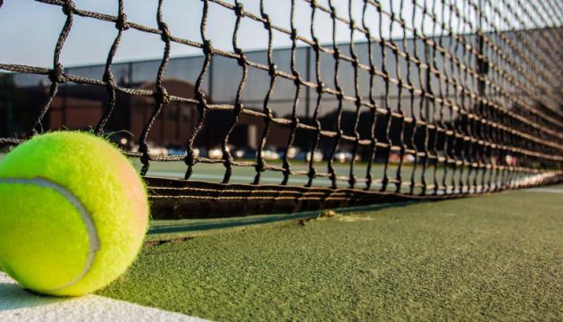 ATP окажет финансовую поддержку игрокам и турнирам