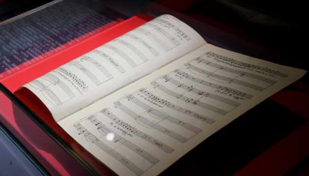 У Львові відкривається міжнародний фестиваль сучасної музики