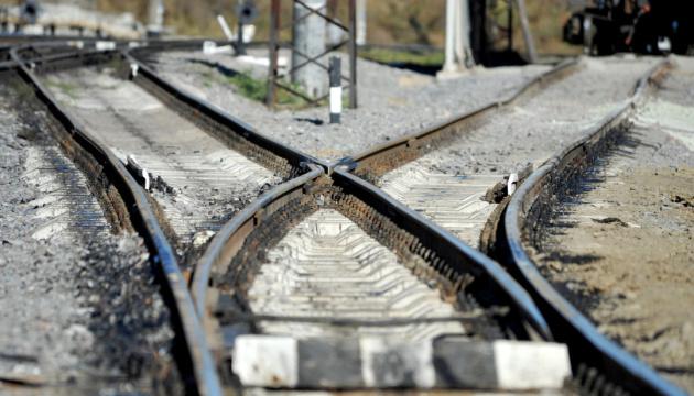 Експеримент із допуску приватної тяги на залізницю продовжать