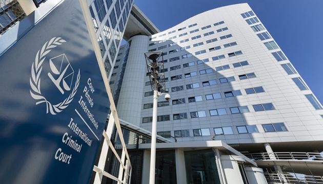 Греція може звернутися до Міжнародного суду ООН через конфлікт з Туреччиною