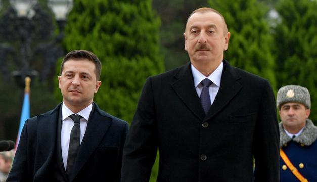azerbaijan 20