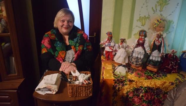 На Полтавщині розвиватимуть салонний туризм
