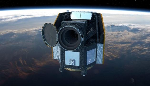 Європейське космічне агентство за годину до старту відклало запуск місії