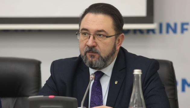Потураєв прогнозує розкол у «Слузі народу» до наступних виборів