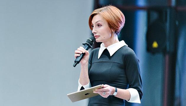 Закон про роботу колекторів можуть ухвалити восени - Рожкова