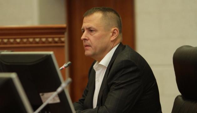 Филатов хочет организовать отправку врачей-добровольцев из Днипра на Буковину