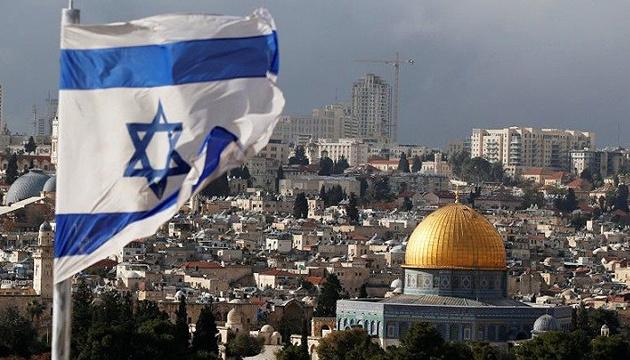 Ізраїль закрив усі святині, аби сповільнити коронавірус