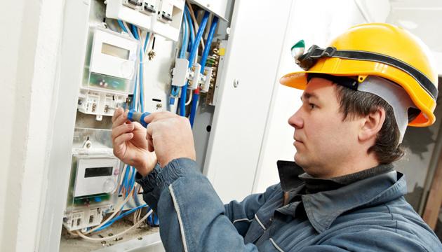 Intempéries : 602 villes et villages ukrainiens privés d'électricité
