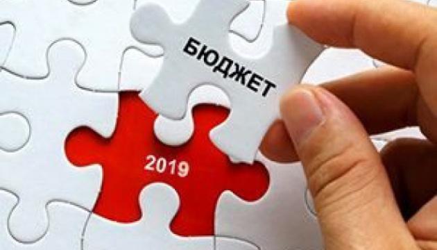 Анатомия бюджетного дефицита-2019