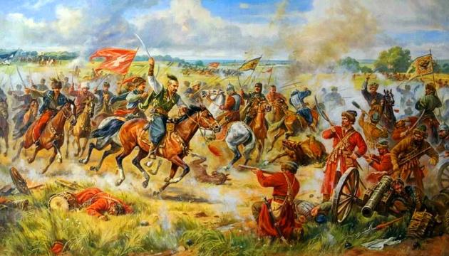 «Козаки вважають себе нацією»