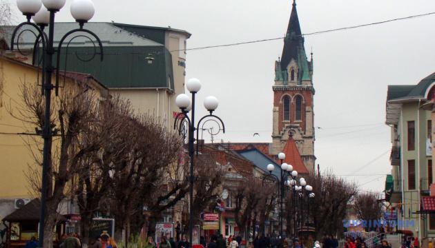 Туристичні принади міста на Тернопільщині покажуть у 3D-форматі