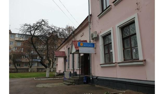 У Чернігові понад 30 гральних закладів ховалися за вивісками державних лотерей