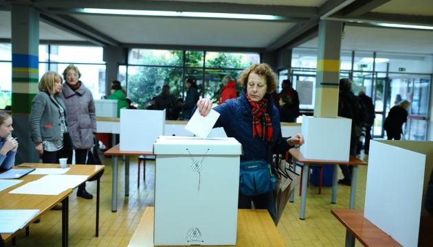 Хорватія обирає президента: за головний пост змагаються 11 кандидатів