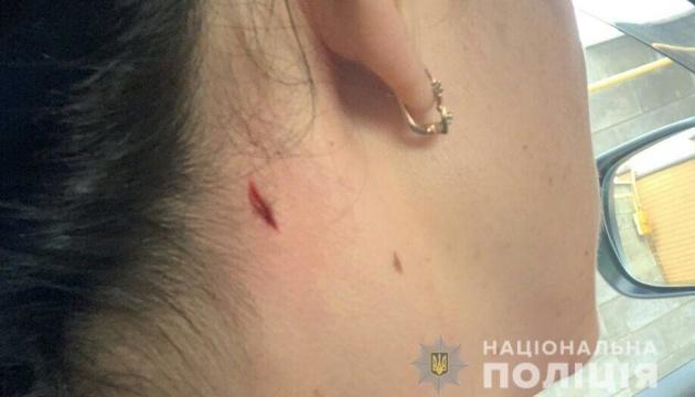Полиция Николаева расследует ранение женщины вблизи стрельбища