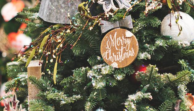 Посольство України в Німеччині проведе різдвяний онлайн-концерт