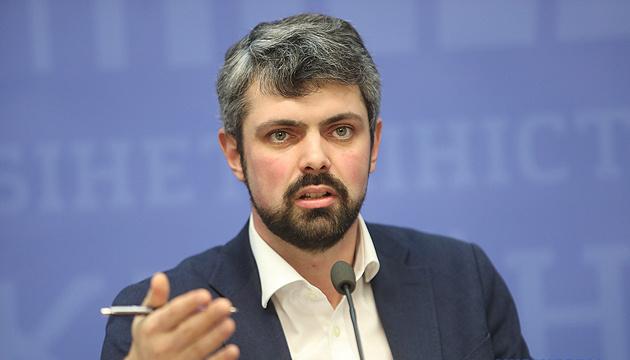Висновки щодо Бандери й Шухевича українці мають зробити самі - Дробович