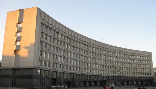 В Сумах в этом году 33 участника АТО/ООС получили средства на собственное жилье