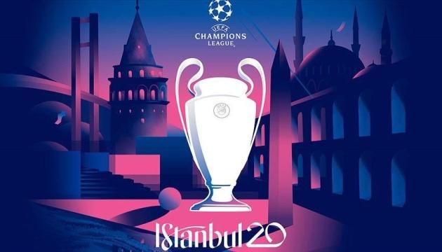 Лига чемпионов: кого ждать в четвертьфинале