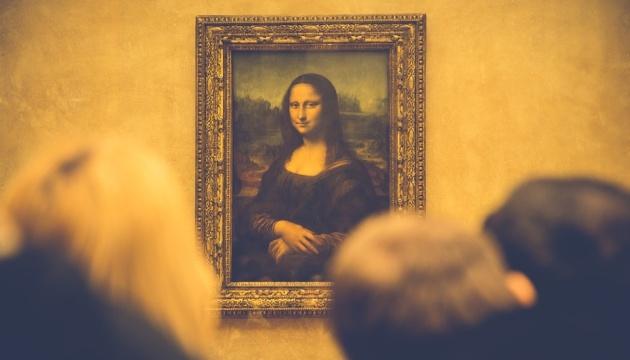 Відвідування музеїв та галерей продовжує життя - вчені