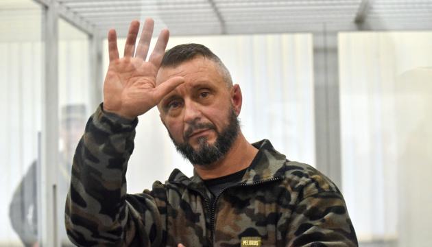 Відомі українці записали кліп на підтримку підозрюваних у вбивстві Шеремета
