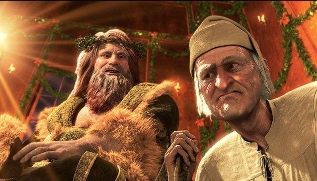Чарівне Свято, або 14 фільмів на Різдво