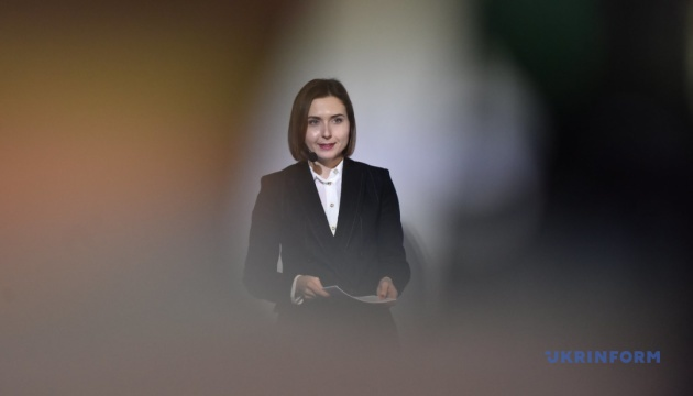 Учителі російськомовних шкіл пройдуть підготовку для викладання українською — Новосад