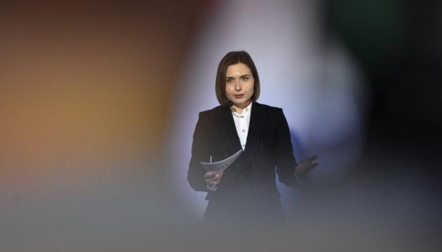 Місцева влада відмовляє в доплатах учителям, які пройшли сертифікацію - Новосад