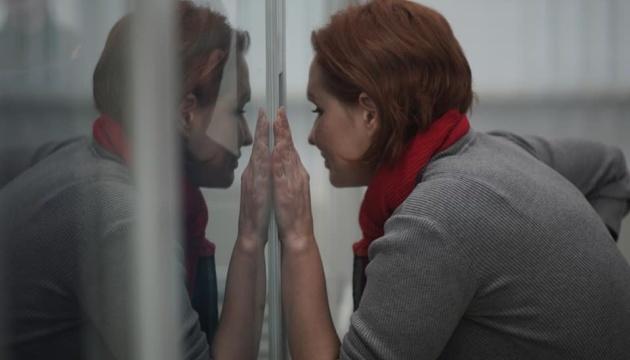 Суд переніс апеляцію на арешт Кузьменко – не прийшли прокурори
