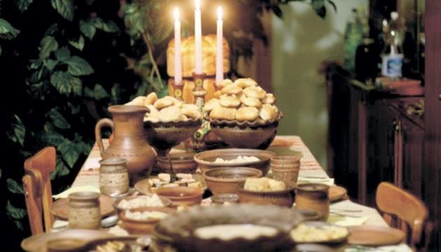 Aujourd'hui, veille de Noël chez les chrétiens de rite occidental