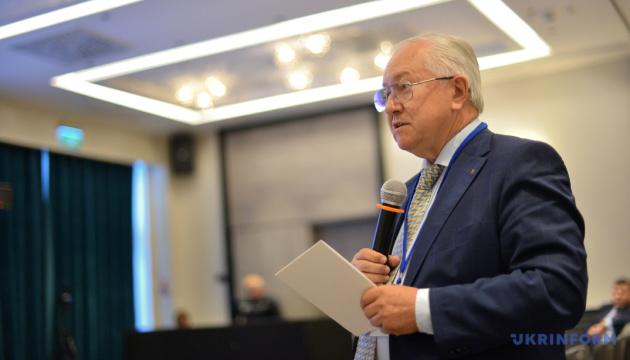 Україна у РЄ наполягає на відстороненні Росії від рішень щодо держав, які зазнали її агресії