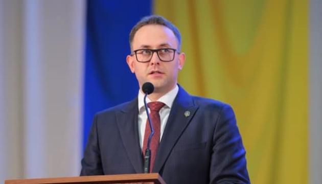 Звільнений голова Львівської ОДА повертається до адвокатської практики