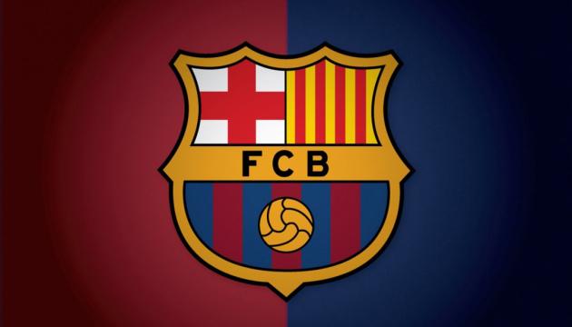 Футбольний клуб
