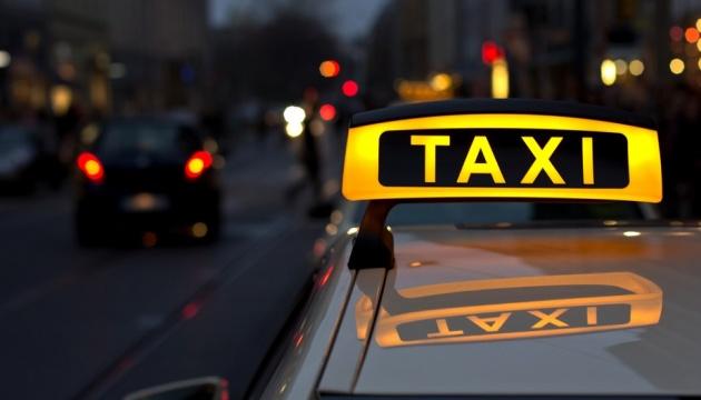 Преимущества использования мобильных приложений для такси бизнеса
