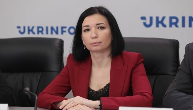 Более 70 партий начали предвыборную агитацию до начала кампании - ОПОРА