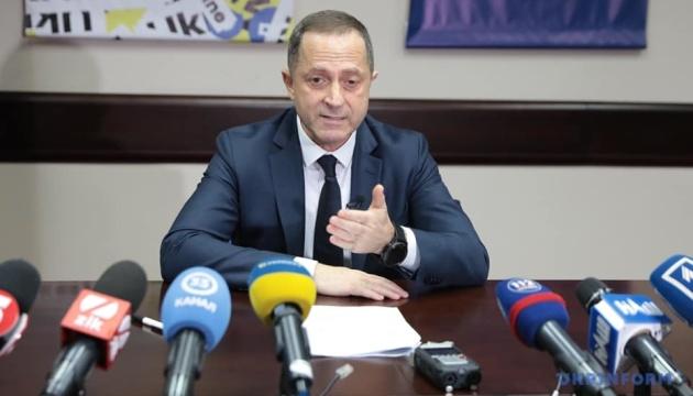 В Україні можуть заборонити ввезення секондхенду
