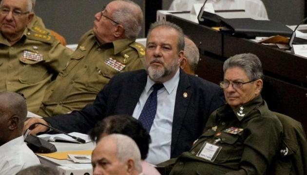 Другий після Кастро: Куба з новим прем'єром