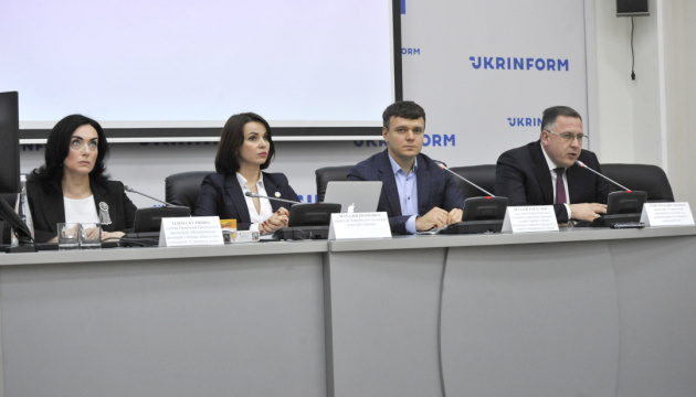 Более половины игрушек в Украине не соответствуют техрегламенту