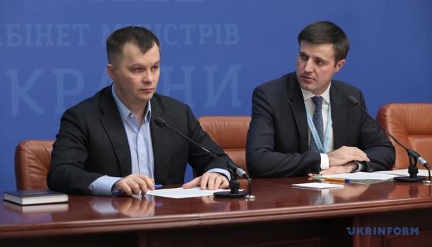 Милованов объяснил, почему профсоюзы против нового законопроекта о труде