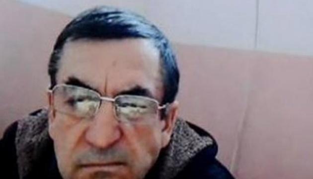 Фермер, звинувачений у загибелі 10 бійців ЗСУ, після обміну не з'явився в суд