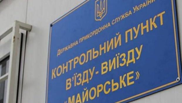 Відчуйте різницю: кого віддає Україна, щоб визволити з полону своїх