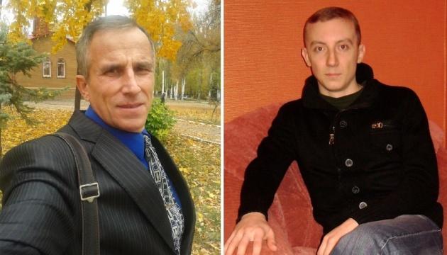 Европейская федерация журналистов приветствует освобождение Асеева и Галазюка