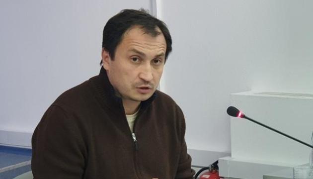 Аграрний комітет пропонує заборонити продаж сільгоспземлі іноземцям