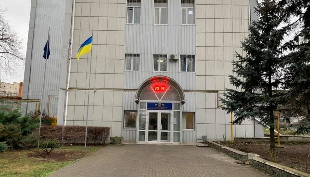 Мэр Николаева сообщил об обысках в горсовете