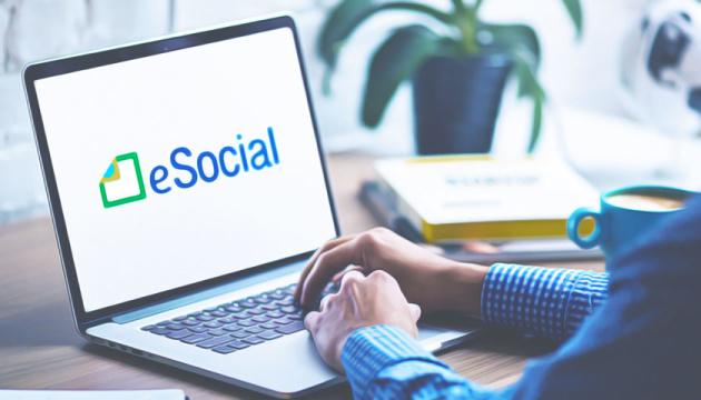 """Мінсоцполітики готує систему """"E-Social"""